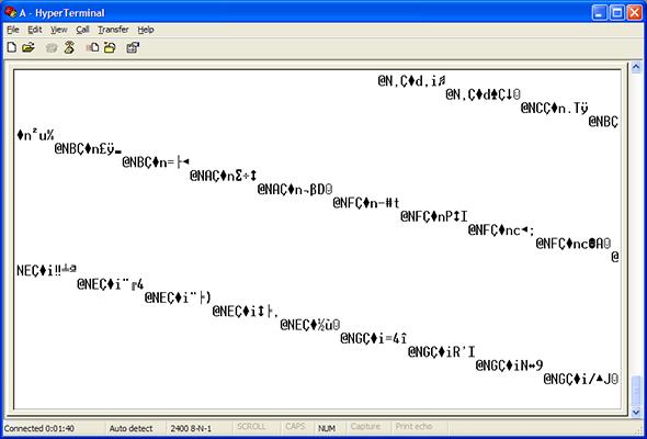 write pdf from stream clojure